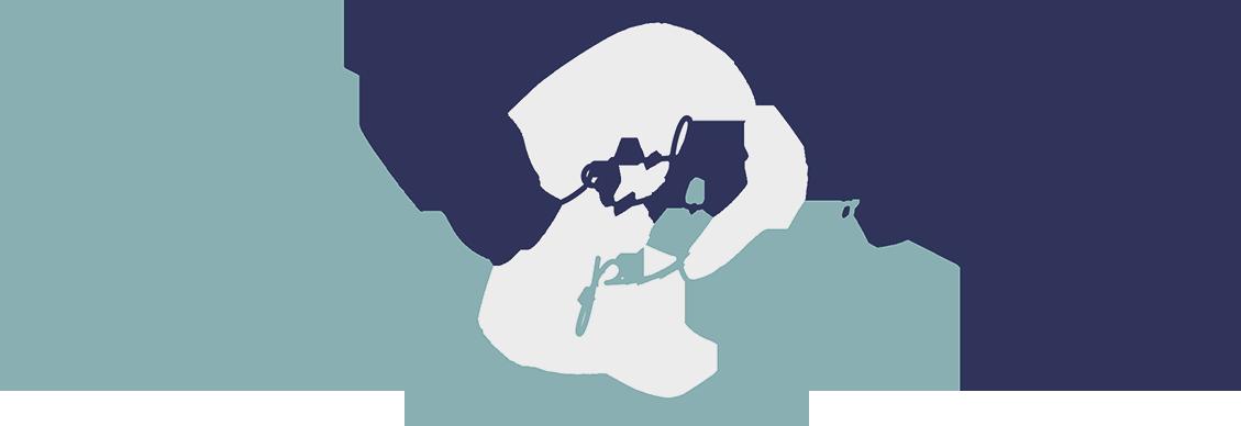 Hart & Plek – coach voor mens en organisatie